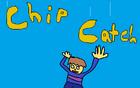 Chip Catch EN