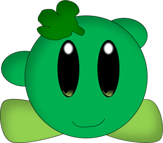 File:CloverKirby.png