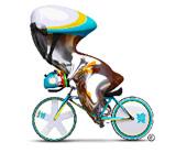 File:Cycling-track.jpg