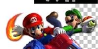 Mario Kart: Double Dash!!! 4