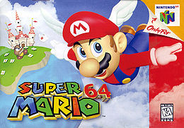 File:MarioKart64.jpg