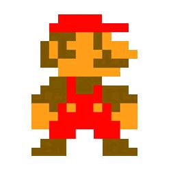 Nes Mario Ssbga Fantendo Nintendo Fanon Wiki Fandom Powered By Wikia