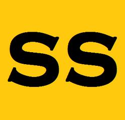 SS Rank