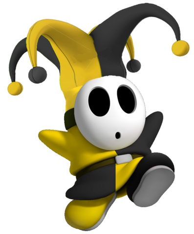 File:Yellow Joker Guy.png