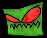 GreenHazzyOxide