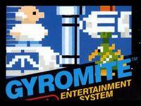 GyromiteWall