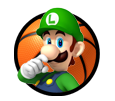 File:MH3D- Luigi.png