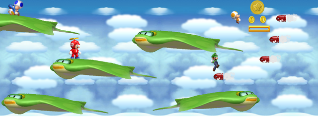 File:MarioSkyScene.png