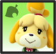 SSBF Isabelle