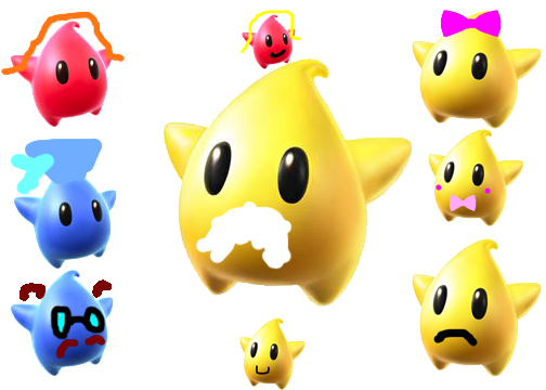 File:Star spirits.jpg