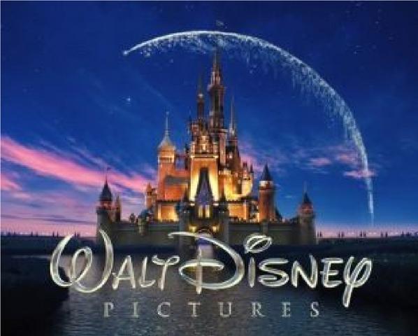 File:Walt Disney.png