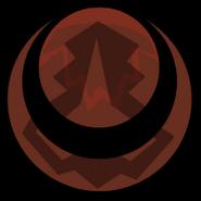 EX Stone Ability Star