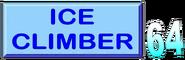 IC64logom