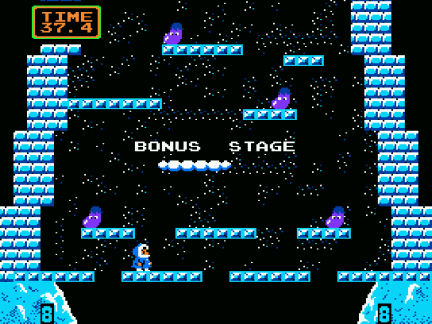 File:Iceclimber2.png