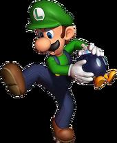 Luigi3ds