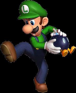 File:Luigi3ds.png