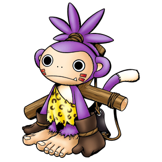 File:NewFred 2.png
