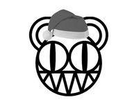 File:Radiohead bear.jpg