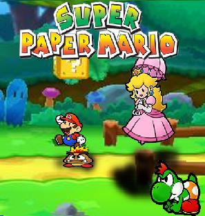 File:Super Paper mario.png
