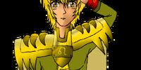 Krysos