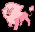 LionWIPFin