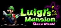 LuigisMansionDarkMoonBanner