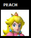 File:Peach SSBET Logo.png