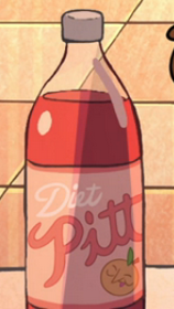 File:PittCola.png