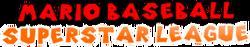 MBSL Logo
