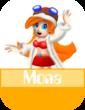 Mona MR