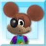 MouseIcon
