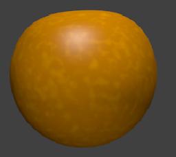 File:Orangetex.png
