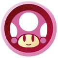 File:Toadetteemblem.PNG