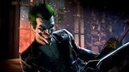 200px-Joker Origins
