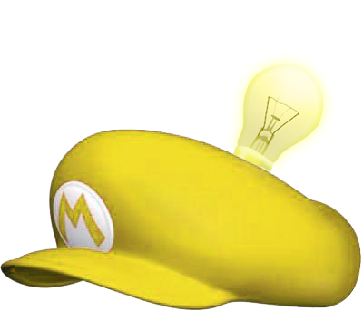 File:Bulb Cap SMW3D.png