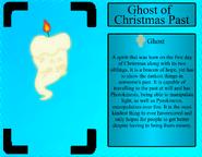 GhostofChristmasPastProfile