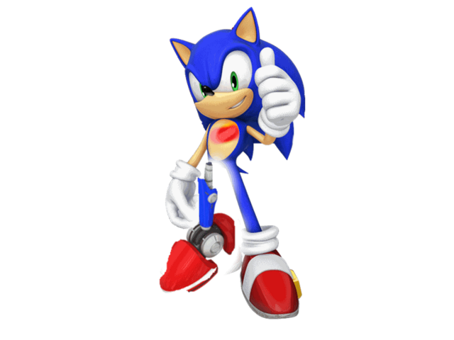 File:Mecha Sonic .png