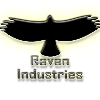 File:R-Industrieslogo.png