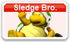 File:Sledge Bro. MSMWU.png