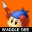 WaddleDeeIconSSB