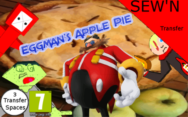File:Eggman's Apple Pie Cover Final.png