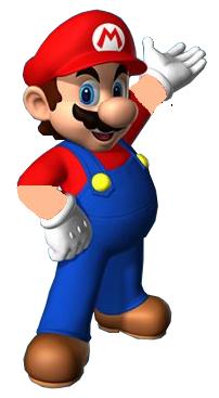 File:Mario NSMS.png