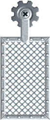 File:Tilt grate down.png