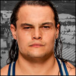 Bo Dallas (2)