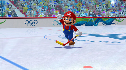 File:Mario Hockey scene.jpg