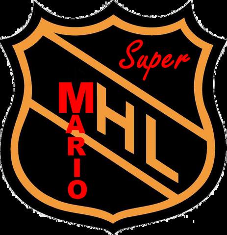File:Super Mario MHL Logo.png