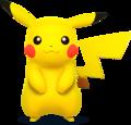 120px-SSB4 - Pikachu Artwork
