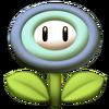 399px-Ice Flower