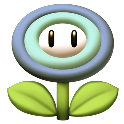 File:399px-Ice Flower.png