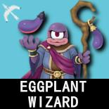 Eggplantwizardassist